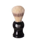 Luqx Shaving Brush Pure Bristle