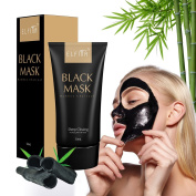 Blackhead Remover Mask by ELFINA