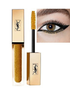 Yves Saint Laurent Vinyl Couture Mascara - Women's For Her. New. .