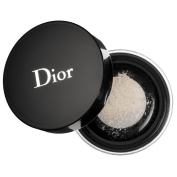Dior Diorskin Forever & Ever Control Loose Powder Extreme Perfection & Matte Fin
