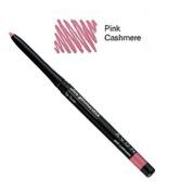 Avon Ultra Glimmerstick Lip Liner - Pink Cashmere