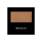Revlon Bronzer Bronzilla