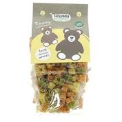 Little Pasta Organics | Teddy Bear Pasta | 4 x 250g