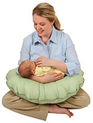 Maternity Women Pillow breast feeding baby nursing pillows U-type Care Waist Protection Sleep Multi-function Pillow