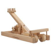 Estia Stone Catapult Toy