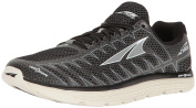 Altra Women's One V3 Running-Shoes