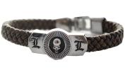 elle The new bracelet new bracelet armband cosplay Pidak Shop