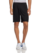 Lotto Speed Men's Sports Shorts