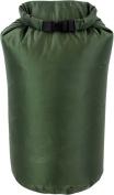 Highlander Drysack Pouch 140l Dry Sack for Rucksack Lining
