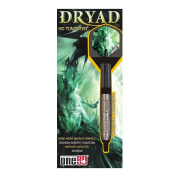 ONE80 Dryad 6141 Soft-Tip Darts 14 g Silver