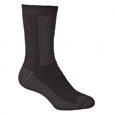 Darn Tough Men's Utility Crew Socks 2 Pack
