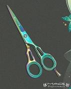 Barber & Personal Hair Cutting Shears/scissor