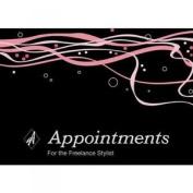 Agenda Mobile Appointment Book