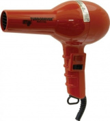 Eti 2000 Red Turbodryer