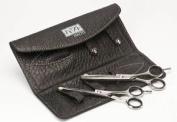 Haito Basix 15cm Scissor Kit - Ht61458