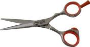 Dmi Professional 13cm Hairdressing Scissors