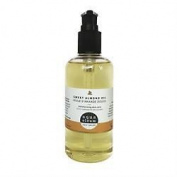 Aqua Oleum Almond Sweet Carrier Oil 500 Ml