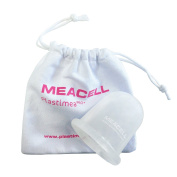 Exclusive Offer - Anti-celulite Sillicone Massage Cup - Cellulitis Removal For -