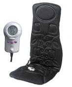 Aeg Mm5568 Seat Heat Massage Mat