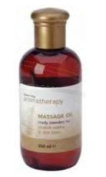 Natures Way Body Oil 200ml - Stretch Marks