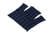 Sissel Linum Tri-sectional Hot Pad, Blue