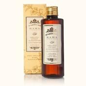 Kama Ayurveda Organic Extra Virgin Sweet Almond Oil - 100 Ml. Shipping Is Free