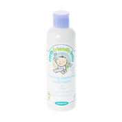 Earth Friendly Soothing Chamomile Body Lotion