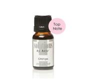 Hive Of Beauty Massage & Aromatherapy Orange Top Note Blending Oil -12ml *sale*