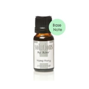 Hive Of Beauty Aromatherapy Ylang Ylang Base Note Body Blending Oil 12ml *sale*