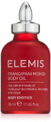 (35 Ml) - Elemis Exotic Frangipani Monoi Body Oil. Shipping Included
