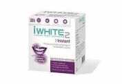 Iwhite Instant Teeth Whitening Kit 2