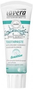 Lavera Sensitive Toothpaste