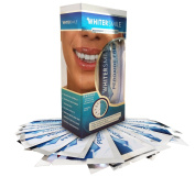 Professional Teeth Whitening Strips - 28 Premium Grade Teeth White Strips With