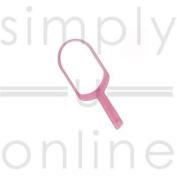 Zunge Schaber ~ Oral Zahnpflege, Kunststoff Zunge Reiniger