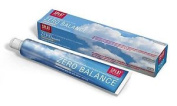 Splat Zero Balance Hypoallergenic Toothpaste Free From Mint - 75ml