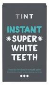 Tint Instant Super White Whitening Kits
