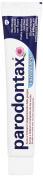Parodontax Extra Fresh Dentifrice Toothpaste