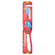 Colgate 360° Max White One Toothbrush Medium