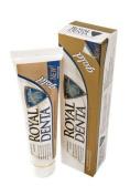 Royal Denta Gold Toothpaste 130g