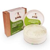Grandma Agafia's Recipes Herbal Tooth Powder 120ml