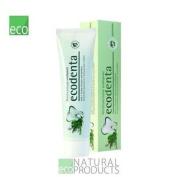 Ecodenta Natural Multifunctiona