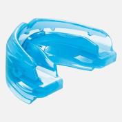 Shock Doctor Double Brace Mouthguard Blue
