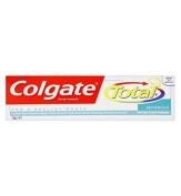 Colgate Total Advanced Toothpaste 75ml. Shipping Is Free