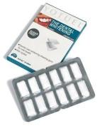 Yotuel Whitening Dental Gum Classic Sugar Free Mint Flavour 12 Units