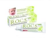 R.o.c.s. Baby Camomile - Anti-inflammat