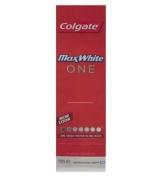 Colgate Max White One Fresh Toothpaste 75ml