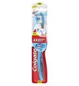 Colgate 360° Interdental Medium Toothbrush. .