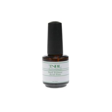 Tnbl Acid Free Nail Primer 15ml