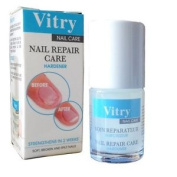 Vitry Nail Repair Treatment