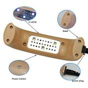 Coscelia 9w Mini Usb Led Uv Lamp Nail Dryer For Curing Nail Dryer Nail Gel